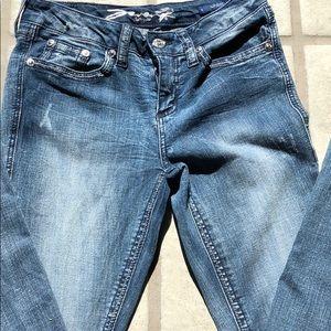 Seven7 jeans!!